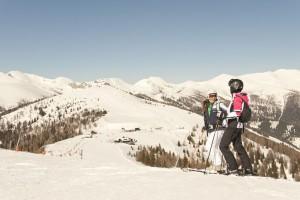 Skiurlaub im Familienhotel Fasching in St. Georgen am Längsee
