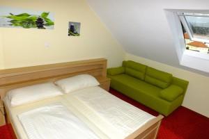 Hotel Fasching am Längsee