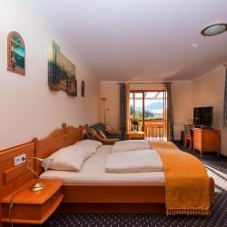 Hotel Fasching am Längsee in Kärnten